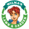 Wilma Lawn & Garden